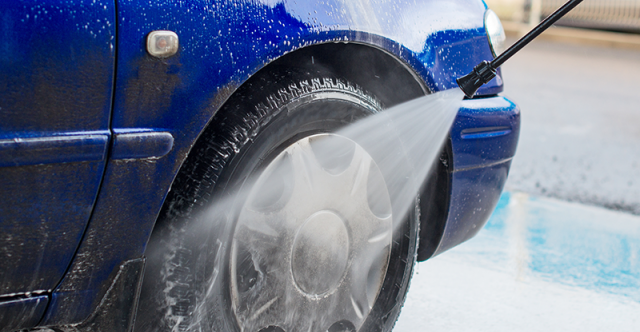 5 Ways to Ready Your Ride For Winter Wrath