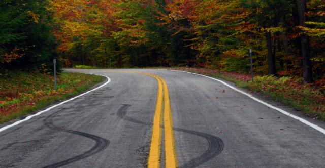 Take Time for Winter Brake Safety Check