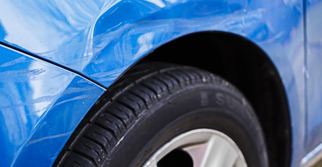 Augmentez la valeur de votre véhicule avec un simple lissage